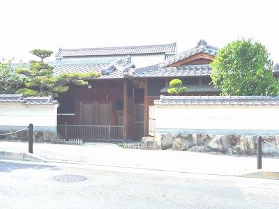 大阪府N様邸 新築工事